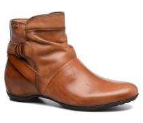 VENEZIA 9688878 Stiefeletten & Boots in braun
