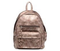 Auriane Handtaschen für Taschen in braun