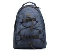 Surplus goods backpack Rucksäcke für Taschen in blau