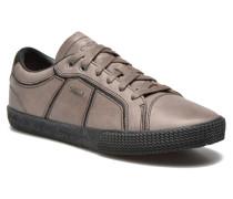 J SMART B. B Sneaker in grau