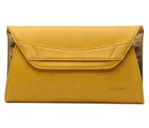 Bastille Day Mini Bags für Taschen in gelb