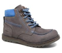 HAIKRAFT Stiefeletten & Boots in grau