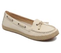 Chivon Slipper in beige