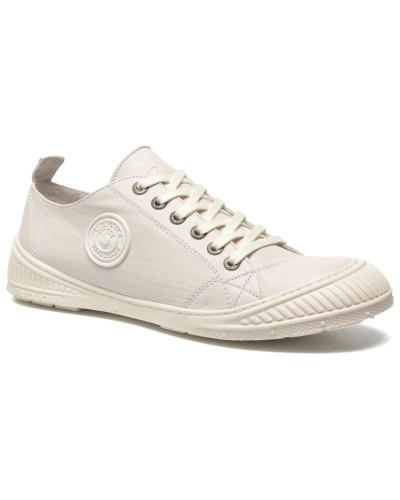 RockinN Sneaker in weiß