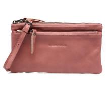 Suri Portemonnaies & Clutches für Taschen in rosa