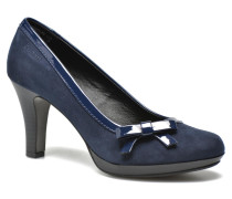 Isabella W66796V Pumps in blau