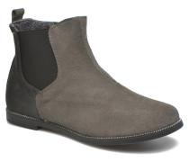 Violante 1 Stiefeletten & Boots in grau