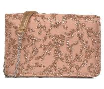 84005 Mini Bags für Taschen in beige