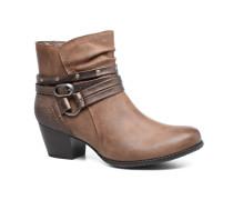 Palino Stiefeletten & Boots in braun
