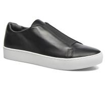 ZOE 4326201 Sneaker in schwarz