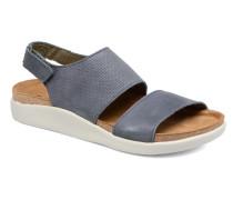 Koi 5093 Sandalen in blau