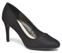 Prettty Pumps in schwarz