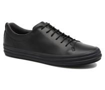 Hoops K200298 Sneaker in schwarz