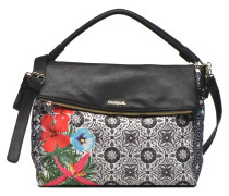 FORMENTERA EIXAMPLE TROPI Handtaschen für Taschen in schwarz