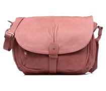 Louise Handtaschen für Taschen in rosa
