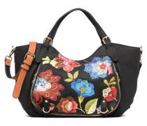 Rotterdam Caribu Handbag Handtaschen für Taschen in mehrfarbig