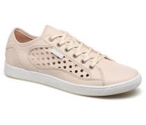 JipsyinA Sneaker in rosa