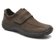 Arthur Sneaker in braun