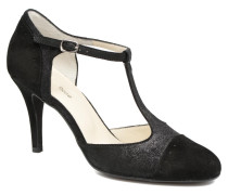 Tamar Pumps in schwarz