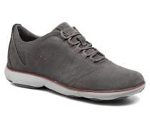 U Nebula C U74D7C Sneaker in grau