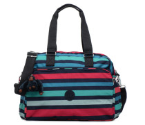 JULY BAG Reisegepäck für Taschen in mehrfarbig