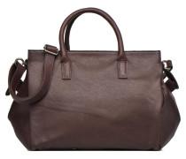 Gisele Handtaschen für Taschen in weinrot