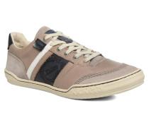Jexplore Sneaker in beige