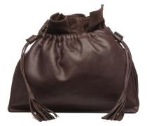 Marlene Handtaschen für Taschen in weinrot