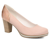 Carla Pumps in rosa