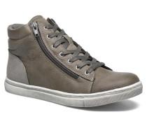 Jonas Sneaker in grau