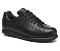 Pelotas Ariel K200038 Sneaker in schwarz