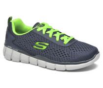 Equalizer 2.0 Settle the Score Sneaker in blau