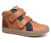 Kelvin Sneaker in braun
