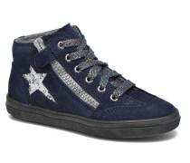 Anina Sneaker in blau