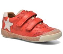 Didrik Sneaker in rot