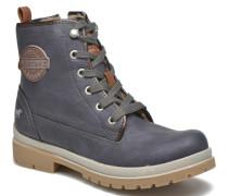 Lumia Stiefeletten & Boots in blau