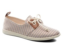 Stone One bahia W Sneaker in goldinbronze