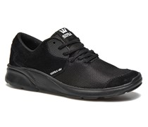 Supra - Noiz - Sneaker für Herren / schwarz