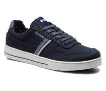 Molki Sneaker in blau