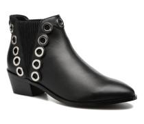 Lexi I Stiefeletten & Boots in schwarz