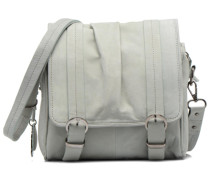 WSeki Muna Handtaschen für Taschen in grün