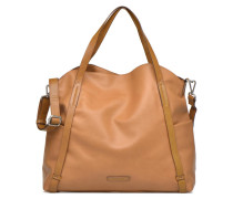 Ivy Shopper Cabas Handtaschen für Taschen in beige