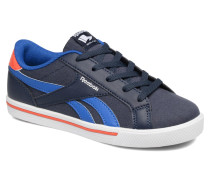 ROYAL COMP LOW CVS Sneaker in blau