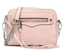 REGAN CAMERA BAG Handtaschen für Taschen in rosa