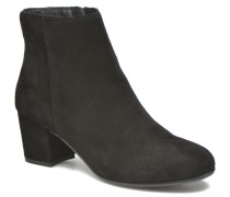 Holster Stiefeletten & Boots in schwarz