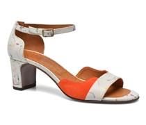 Birra Sandalen in mehrfarbig