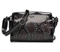 JIMMY Crossbody Handtaschen für Taschen in weinrot