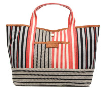 Tote Handtaschen für Taschen in mehrfarbig