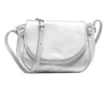 Alice Handtaschen für Taschen in silber