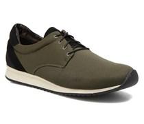 Apsley 4189180 Sneaker in grün